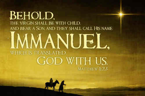 O come O come Emmanuel And ransom