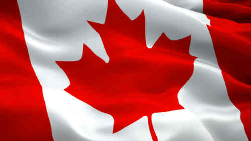 O Canada Our home and native land