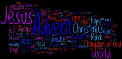 lectionary hymns 2014 11 30 year b advent first sunday. Black Bedroom Furniture Sets. Home Design Ideas